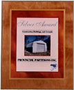 1999_plant_engineering