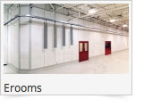 Products - Erooms