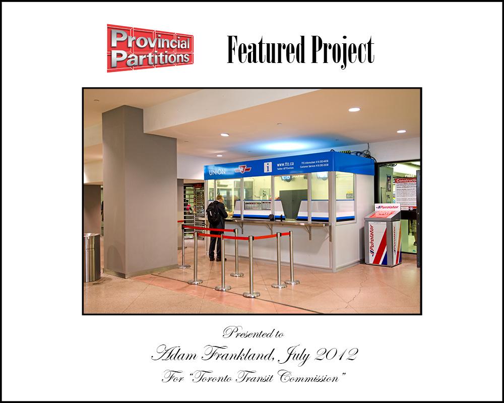 http://www.pro-part.com/wp-content/uploads/featured-project-ttc