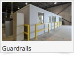 Products - Guardrails