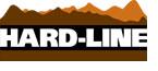 hardline_logo