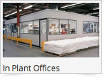 Products - In Plant Offices