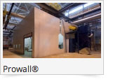 Products - Prowall